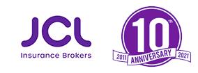 JCL Insurance Brokers